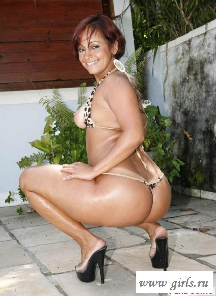 Эротика классной порнозвезды Darlene Amaro aka Delanie