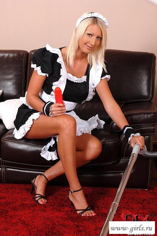 коттеджей, дачных, фото соло домработница широких брюк