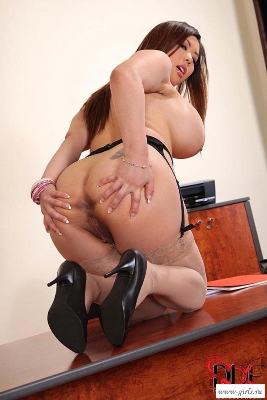 ass-busting-porn-porn-hot-girls-strip