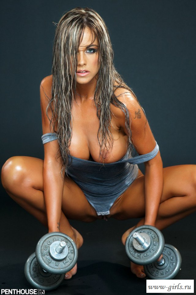 hot-fitnes-babs-naked