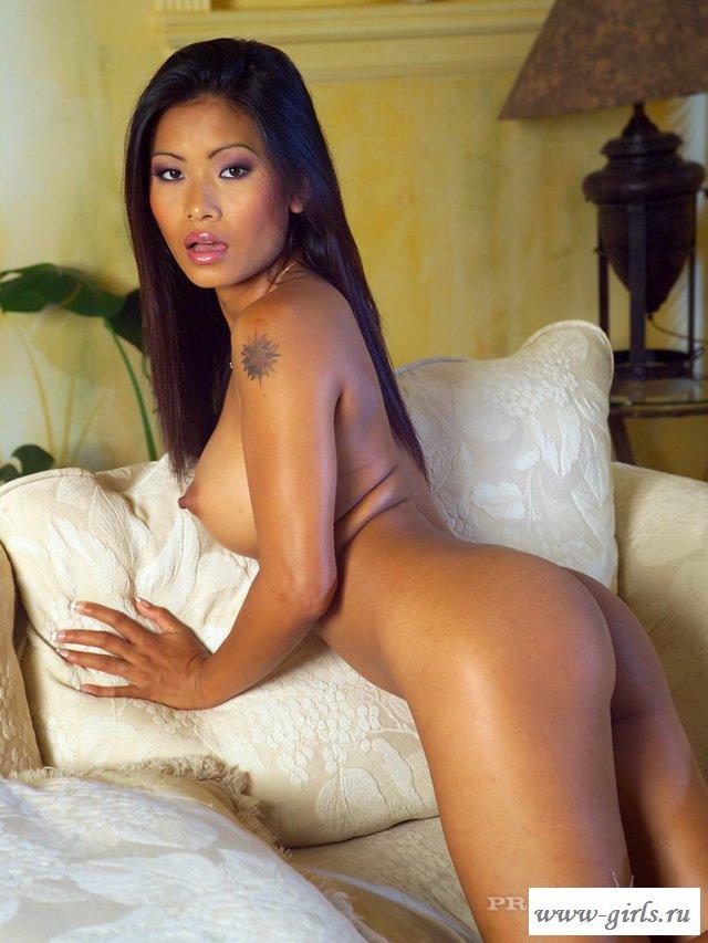 Naked thai woman pornstars — 12